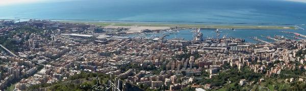 Porte Genova - Porte Interne Scorrevoli Genova - Compraporte.it