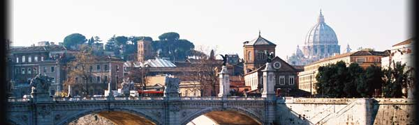 Porte Roma - Vendita porte interne Roma e porte economiche a ...