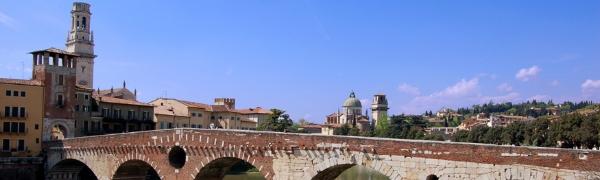 Porte Verona - Porte Interne Scorrevoli Verona - Compraporte.it