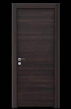 Porta Premium mod.4017 Larice Antico