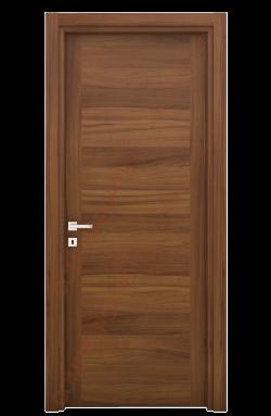Porta Noce Dogato mod.105