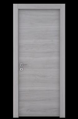 Porta Premium mod.4017 Olmo Cenere