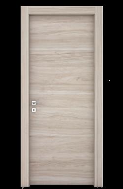 Porta Premium mod.4017 Olmo Sabbia