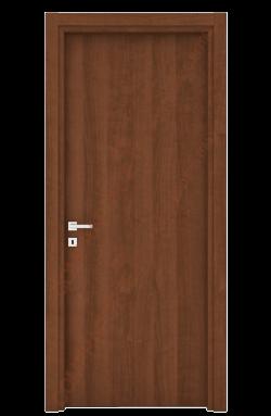 Porta Tanganica mod. 104