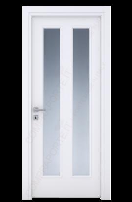 Porta a vetro mod.114 V2C