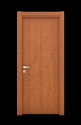 Porta Ciliegio mod.101