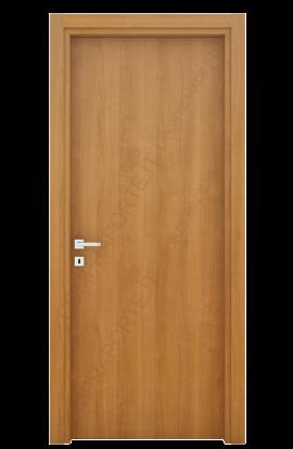 Porta Noce Biondo mod.102
