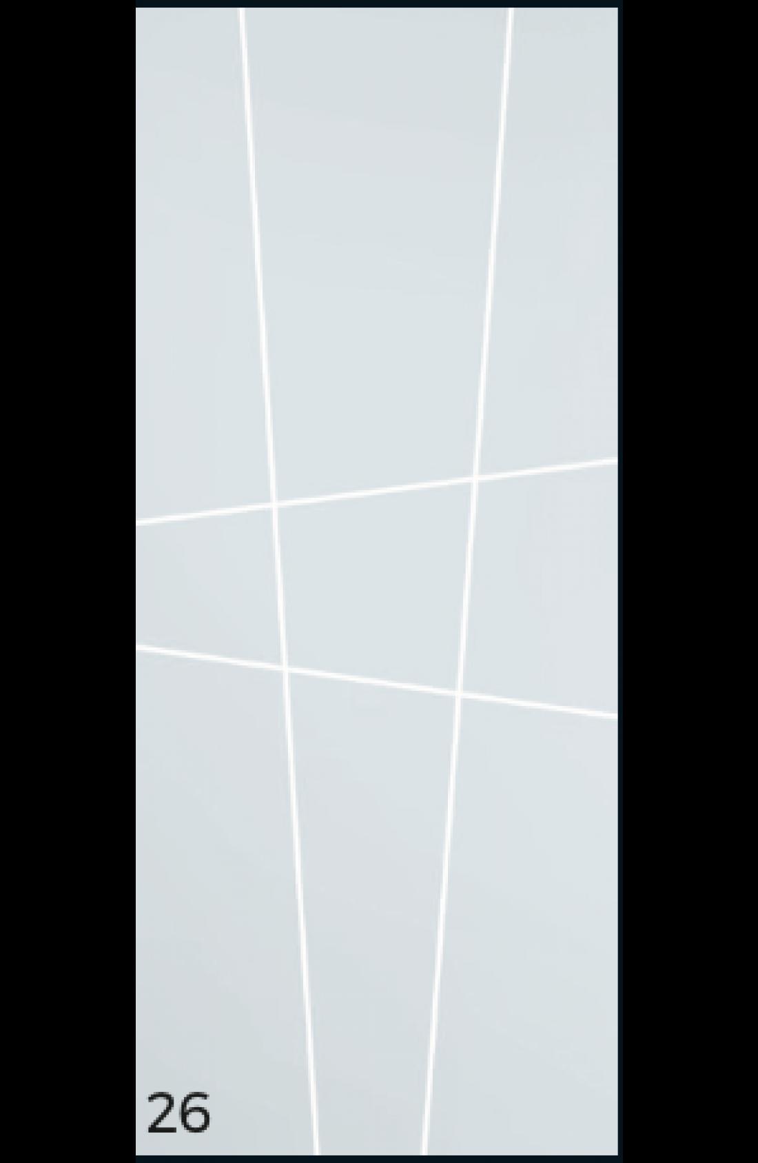 DECORO VR12