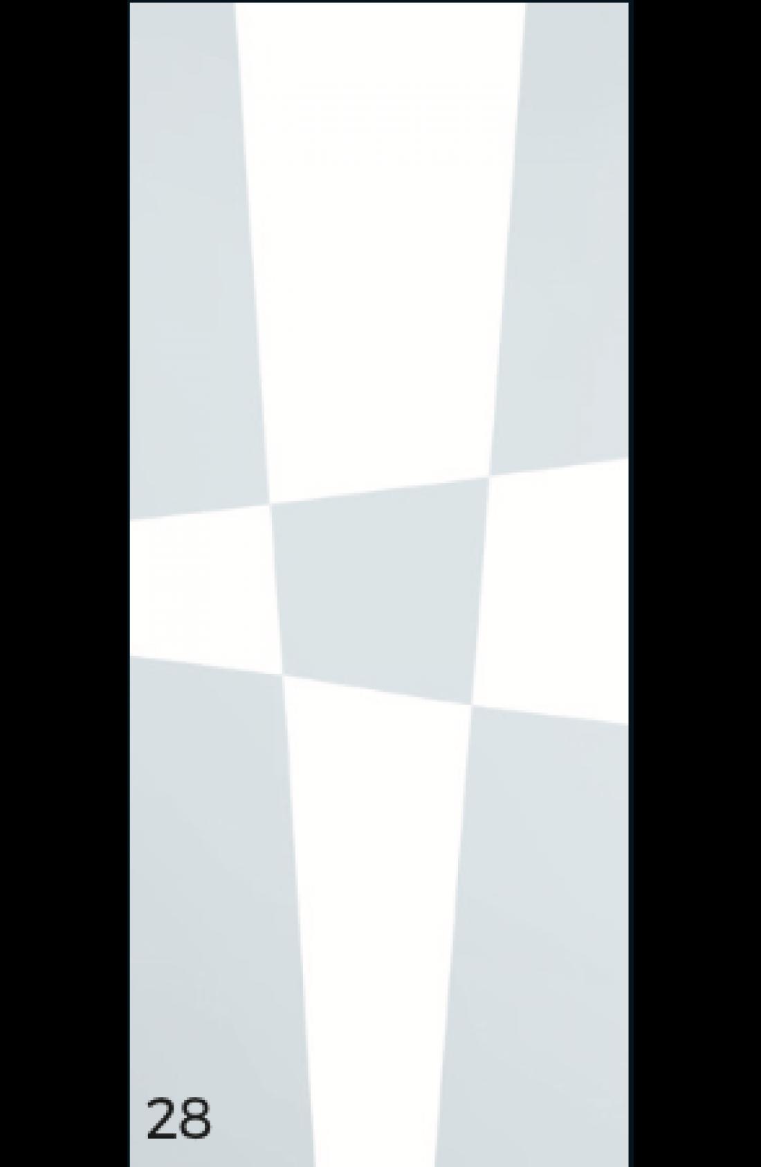 DECORO VR32