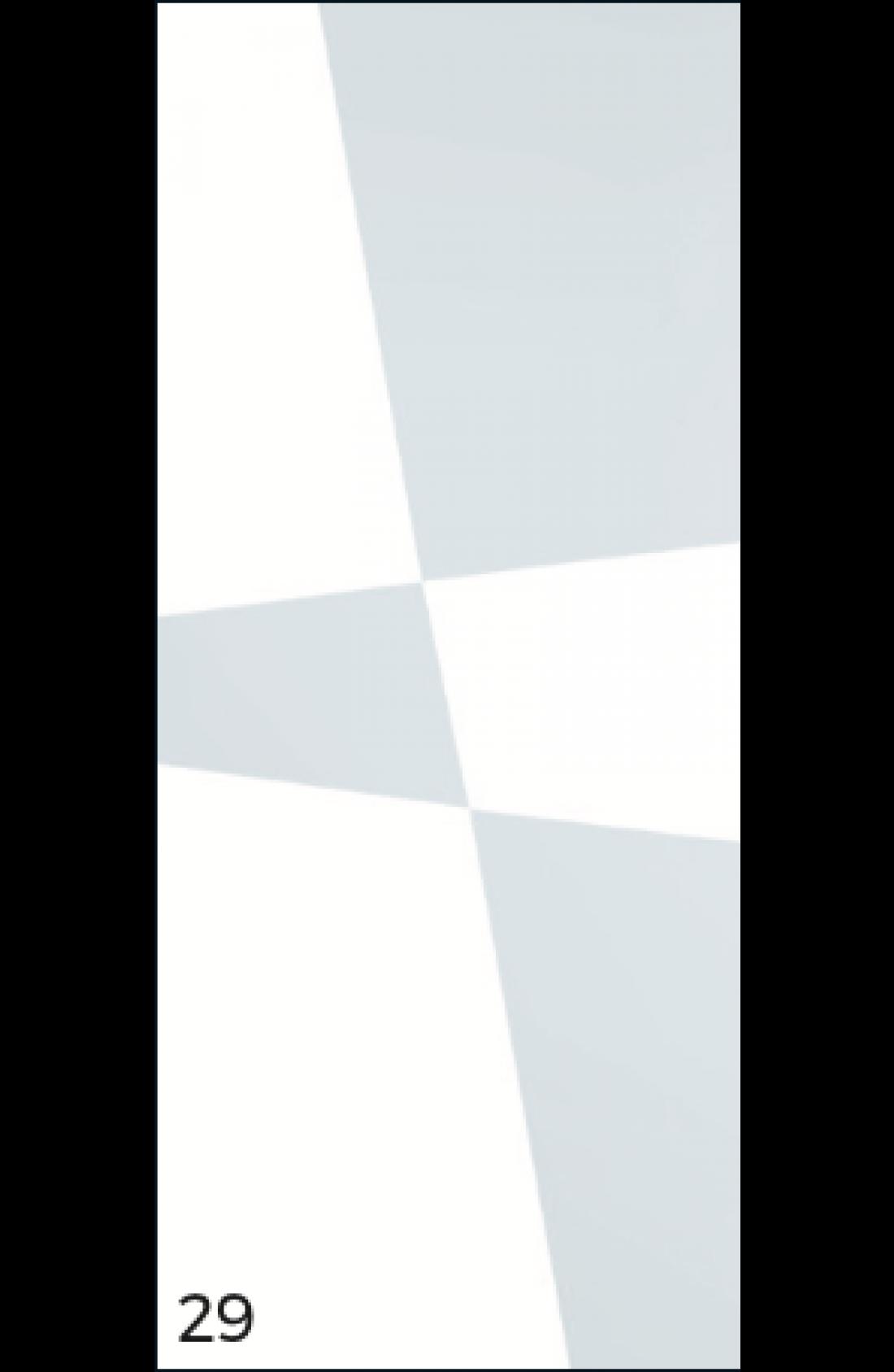 DECORO VR33