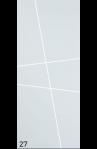 DECORO VR13