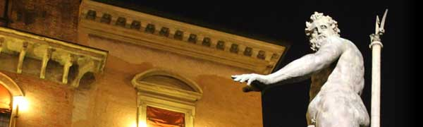 Porte Bologna - Porte interne scorrevoli e blindate Bologna